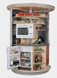 Compact Kitchen Designs For Small Kitchen 25 Best Compact Furniture Ideas On Pinterest Tiny House