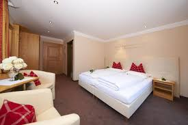 hotel garni rauch sankt anton am arlberg austria booking com