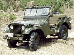 custom willys jeepster uk car auction search search all uk car auctions