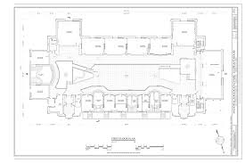 file first floor plan national zoological park elephant house
