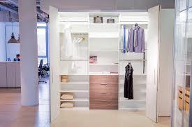 Schlafzimmerschrank Konfigurieren Falttürenschrank Ip20 Ausstellung Berlin Ip20 Kleiderschränke