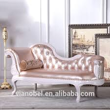 French Style Chaise Lounge Chairs Antique Chaise Lounge Furniture Antique Chaise Lounge Furniture