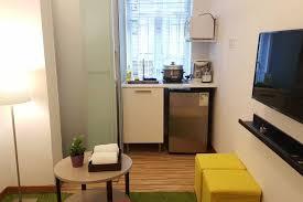 meuble 騅ier cuisine occasion hung hom 2018 avec photos top 20 des logements à hung hom