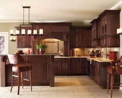 china kitchen cabinet kitchen raised panel antique white pewter glaze cabinet refacing
