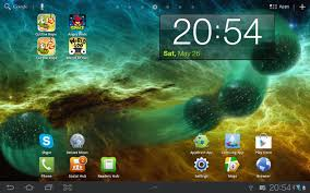 nexus live wallpaper for pc full hdq pictures and wallpapers 35