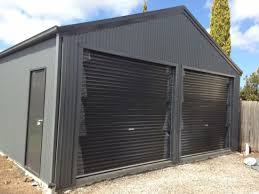 sheds u0026 garages melbourne
