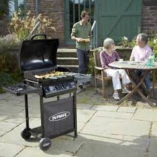 barbecue cuisine barbecues bbqbarbecues