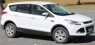 lexus wagon for sale file 2014 ford kuga tf ii my15 ambiente ecoboost 2wd wagon 2014