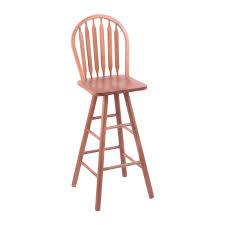 home decor liquidators furniture modern furniture bar stool u2013 home design and decor