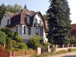 Wohnung Haus Mieten Wohnung Mieten In Falkenberg Immobilienscout24