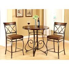 lily dt piece set dining table with side chair idolza