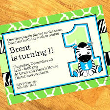 personalized party supplies birthday party supplies personalized party supplies