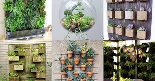 pictures porch garden ideas best image libraries