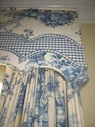 Blue Toile Curtains Blue Toile Curtains Blue And White Curtains Blue Toile Fabric Uk