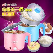 rangement 駱ices cuisine tb12sn9jvxxxxamxvxxxxxxxxxx 0 item pic jpg