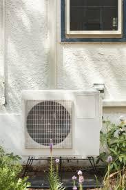 25 melhores ideias sobre heat pump installation no pinterest