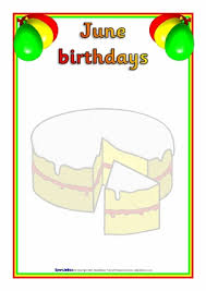 birthday board classroom display resources u0026 printables sparklebox