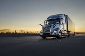 volvo trucks introducing the volvo concept truck featuring a truck design vnl top ten volvo trucks canada
