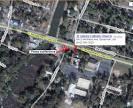 Maps Googlecom