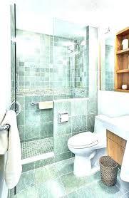 bathroom designs ideas for small spaces bathroom ideas images bathroom ideas bathroom remodeling ideas