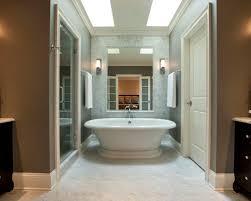 bathroom baseboard ideas bathroom baseboard houzz