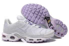 light purple nike shoes womens white light purple air max tn nike running trainers shoes