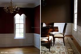 living living room decoration ideas for spring 2017 niagara