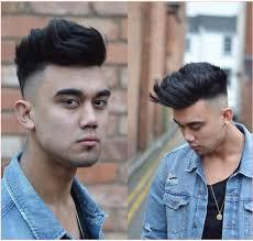 shaved undercut short hair mens haircuts short hair or hockey player flow haircut u2013 all in