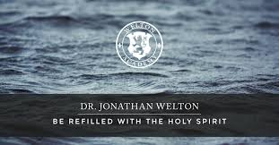 spirit halloween trackid sp 006 jonathan welton u0027s blog u2013 welton academy