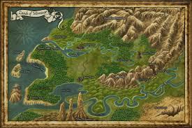 Fantasy Map Maker Unpaid Looking For Map D Custom World New Besttabletfor Me