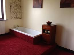 Bathroom Carpets Download Bathroom Carpet Gen4congress Com