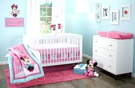 mickey mouse bedroom ideas mickey mouse decorations for bedroom chile2016 info