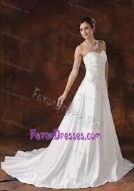 low cost wedding dresses wedding dresses low cost uk wedding dresses