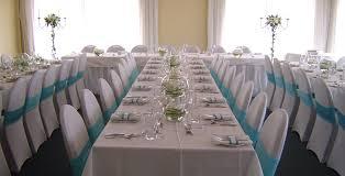 download turquoise wedding decorations wedding corners