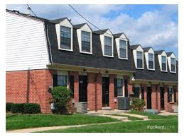 3 bedroom apartments in baltimore mattress gallery by all star