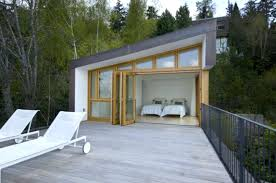 modern rustic homes decoration modern rustic homes small home plans new mountain house
