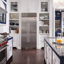 the best artistic in the kitchen cabinets unfinished pictures medallion cabinetry kitchen cabinets and bath cabinets