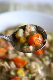 barefoot contessa chicken stew 109 best recipes to remember images on pinterest cooking recipes