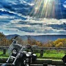 West Virginia scenery images 225 best west virginia images west virginia west jpg