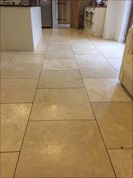 furniture grey travertine subway tile 16 inch travertine tile