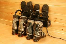 buy ski boots chinook ski boot dryer no heat for save overnight drying buy now