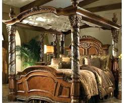 Pet Canopy Bed Canopy Beds For Sale Canopy Beds For Sale Medium Size Of