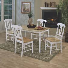 Coaster Dining Room Sets Coaster Company Dining Table In Natural Brown Walmart Com