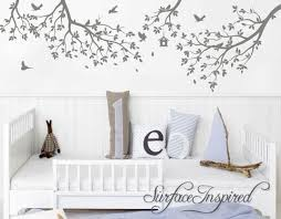 tree wall decals u2013 surface inspired wall decals