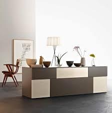 Mobili San Giacomo Prezzi by 159 Best Sangiacomo Furniture Images On Pinterest 3 4 Beds