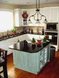 kitchen island ballard designs