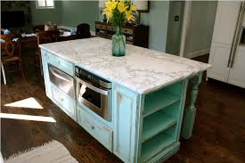 shabby chic kitchen island shabby chic kitchen island riothorseroyale homes shabby chic