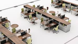plans design open plan design and planning knoll