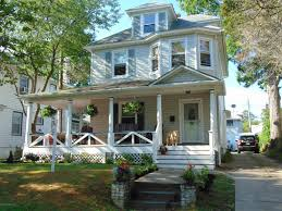 bradley beach homes for sales heritage house sotheby u0027s