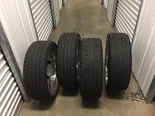 Used 24 Rims Used 24 Rims And Tires Ebay
